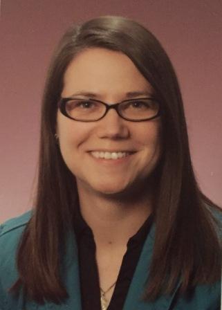Denise Brauch