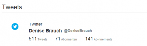 XING_neue_Funktion_Tweets